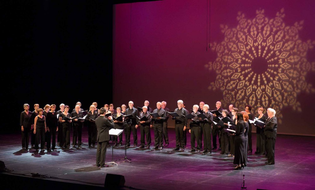 2015051_Frederic&Cantate