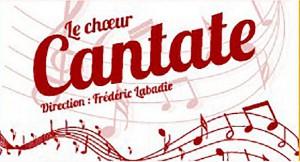 cantate