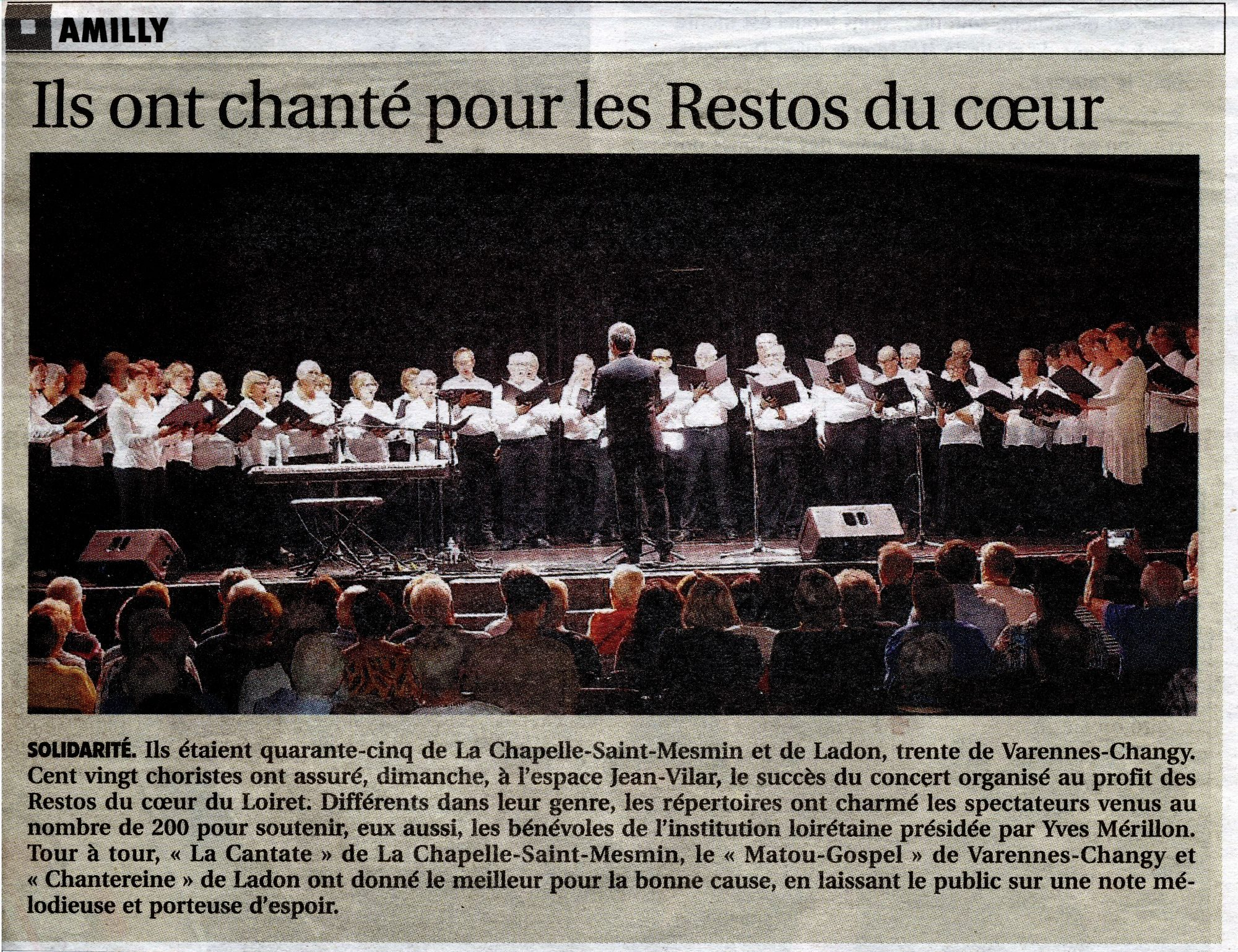 20181007_cantate_restoduchoeur_amilly